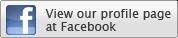 Mylinks_facebook