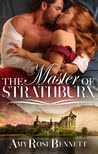 The Master Of Strathburn