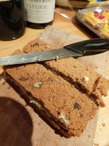pain d'épice au gorgonzola.jpg