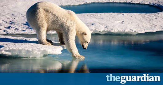 New study uncovers the 'keystone domino' strategy of climate denial | Dana Nuccitelli | Environment | The Guardian