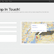 Twitter Bootstrap Part 3: Design a Responsive Contact Page - Untame