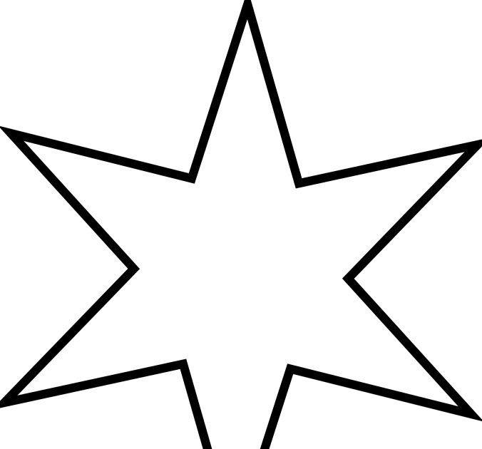Ausmalbilder Weihnachten Stern Kostenlos | Aiquruguay