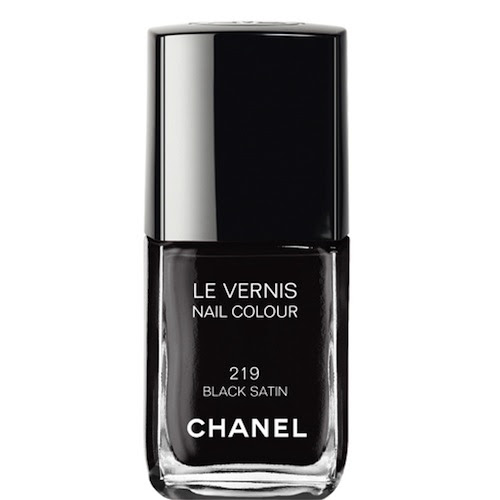 chanel-five-iconic-shades-of-varnishes-05
