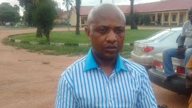 Evans Makes Shocking Revelations In Court