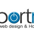 IT Support NI | Professional Web Design | Hosting | Support | Based in Northern Ireland operating throughout UK & Ireland