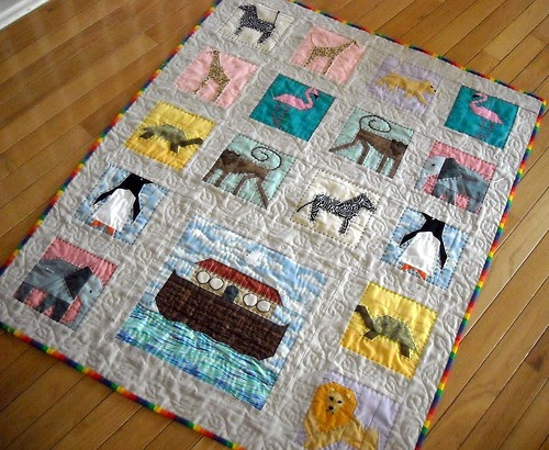 Piece N Quilt Vicki From Sew Inspired