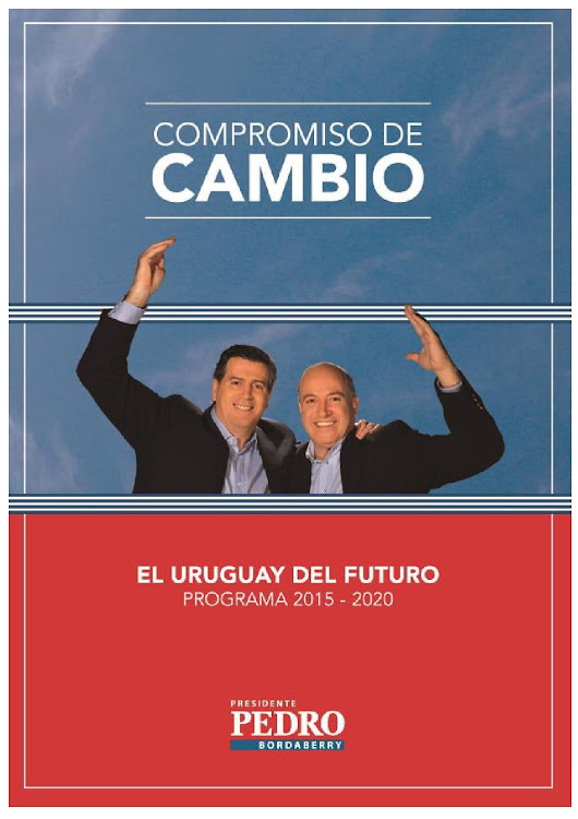 Plan uruguay 2015 2020 version final paraweb