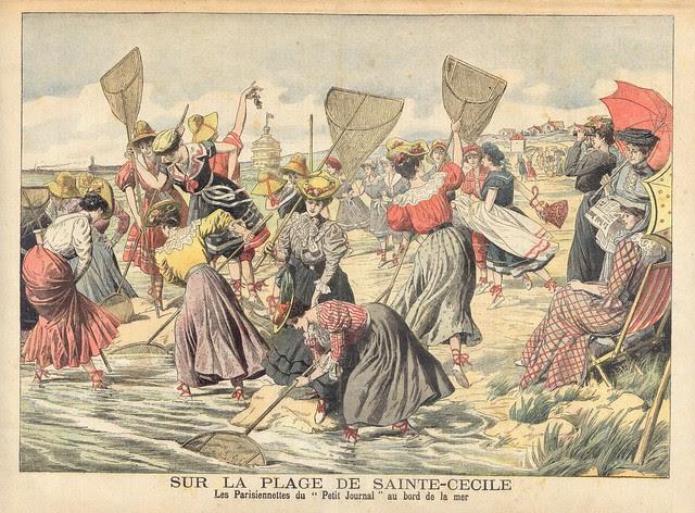 ptitjournal 16 juillet 1905 dos