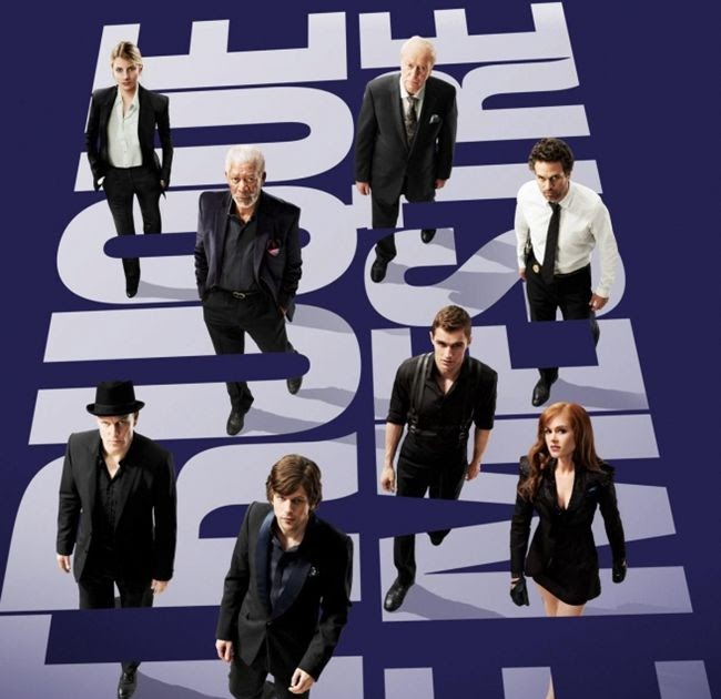 now you see me 2 watch free online hd