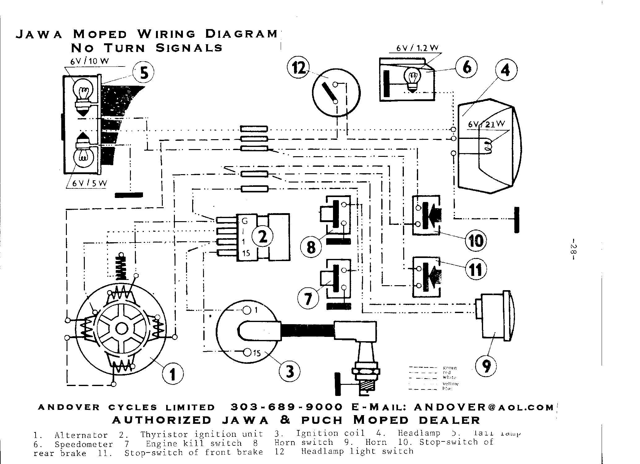 [DIAGRAM] Samsung E500 Schematic Diagram FULL Version HD