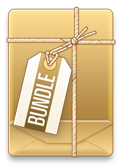 Zach Best Family Benefit Bundle [BUNDLE]