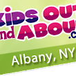 Vote in KidsOutAndAbout's 2014 Survey: Top 20 Places to Take Kids New York's Capital district | Kids Out and About.com (Albany)