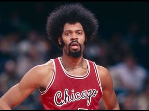 The Lost All-NBA 3rd Teams: 1977-78 Season