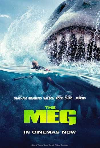 (FREE DOWNLOAD) The Meg 2018 Dual Audio Hindi Eng 720p 480p BRRip | full movie | hd mp4 high qaulity movies