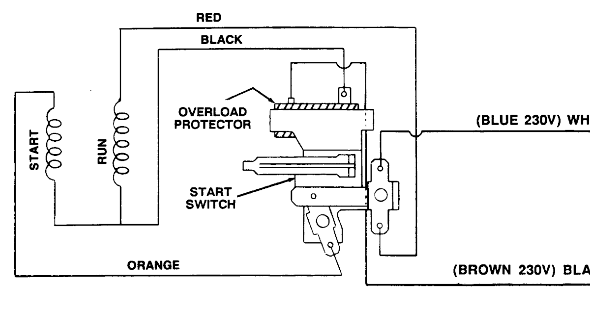 Wiring Diagram: 31 Garbage Disposal Wiring Diagram