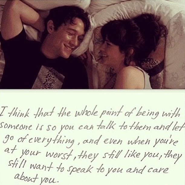 Romantic Movie Quotes Funny Quotesgram Movie Film Cinema Drama
