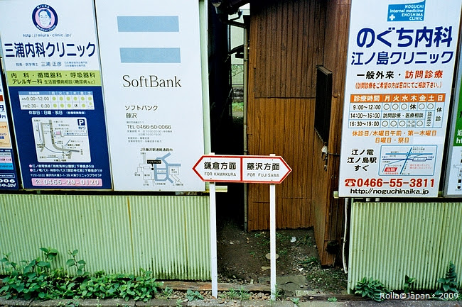 Negative0-04-01(1)