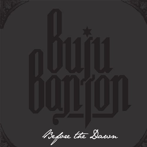 Buju Banton - Before The Dawn Download