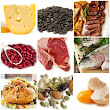Top 22 High Protein Foods That Will Banish Your Hunger