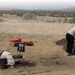 Apply Now for 2013 Preservation Archaeology Field School | Archaeology Southwest