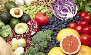 Superfoods: άγνωστες υπερτροφές για γερό οργανισμό