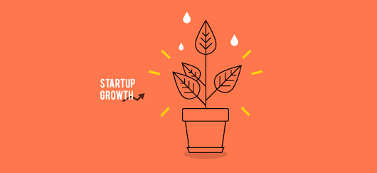The right pace for startup growth