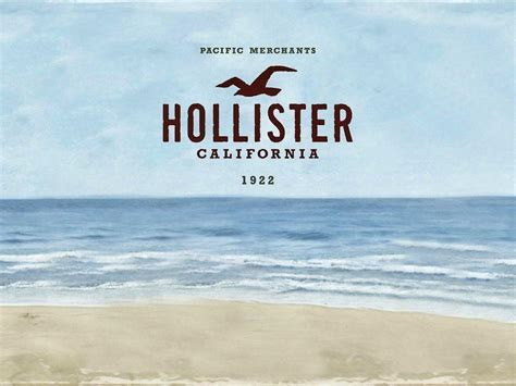 Hollister Wallpapers   Wallpaper Cave
