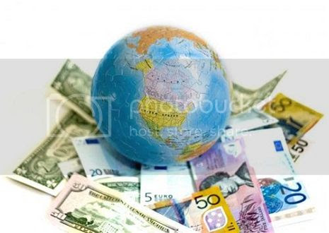 photo clever ways to save when you travel currency exchange_zpsmcapxwsp.jpg