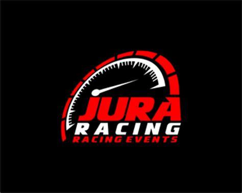 jura racing logo design contest logo designs  janda