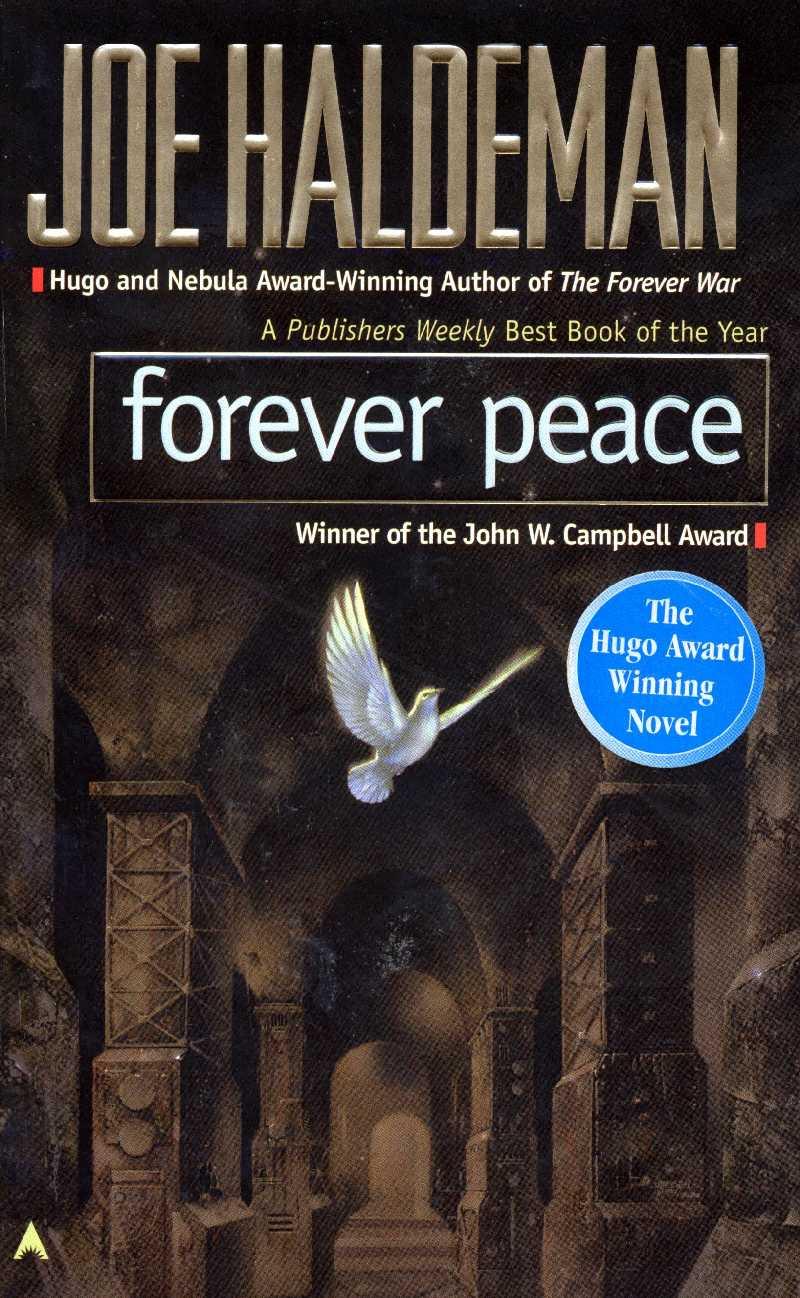 http://www.sfreviews.com/graphics/Joe%20Haldeman_1997_Forever%20Peace.jpg