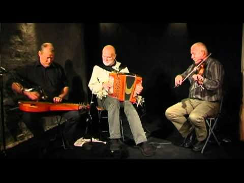 Lang Linken - Danish folk music