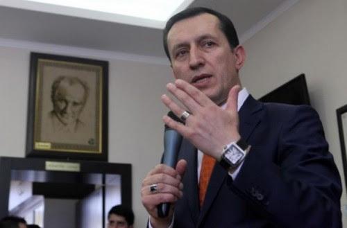 προκαλεί-από-τη-Θράκη-ο-Τούρκος-αντιπρόεδρος