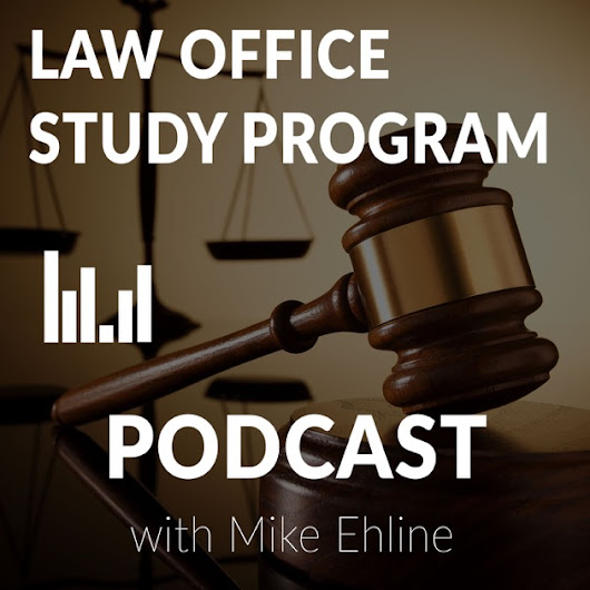 Los Angeles Personal Injury Attorneys | Accident Lawyers by Los Angeles Personal Injury Attorneys | Accident Lawyers on Apple Podcasts