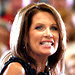 "NO DEBATE Representative Michele Bachmann called the vaccine to prevent cervical cancer ""dangerous."" Experts disagreed."