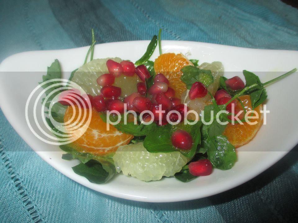 photo lambsquarters salad_zpsexce8iq3.jpg