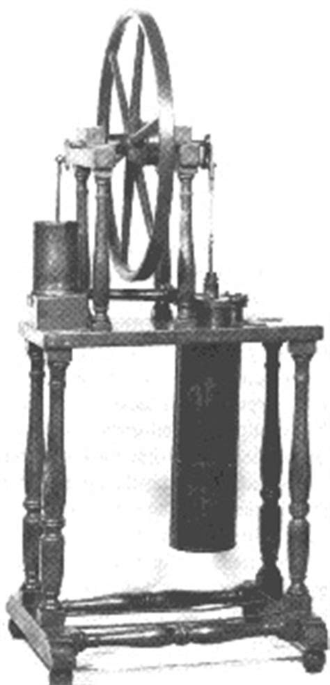 Gamma Type Stirling Engines (updated 12/26/2011)