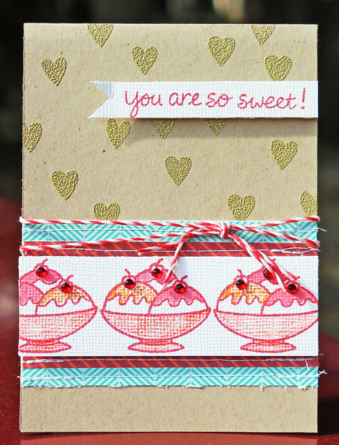 So-Sweet---Card