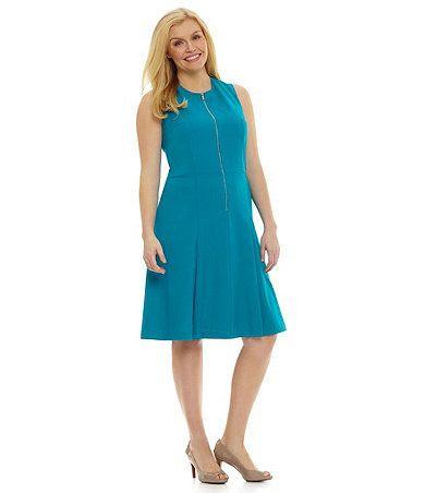 plus length dresses n