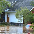 Fairfax Flood Insurance | Insuring Virginia