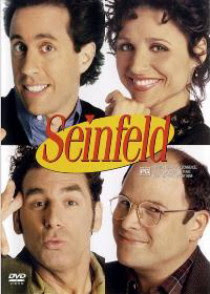 2-90-of-the-90s-Seinfeld.jpg