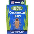 Biocare Cockroach Trap