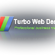 Business web design - Professional business & corporate web designers based in the UK