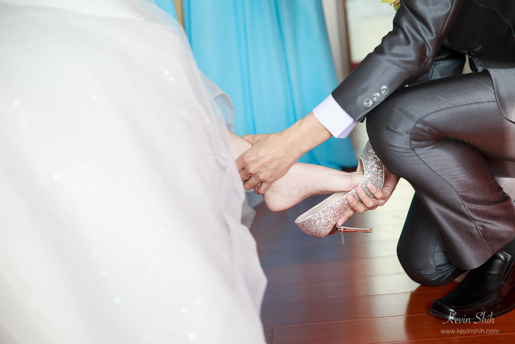 台中婚攝推薦-35