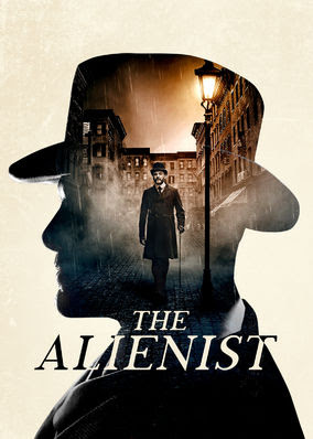 Alienist, The - Season 1