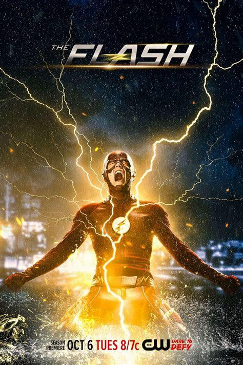 youwatchmovieshd  flash  hindi season  dual