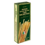 Alessi 74973 Alessi Thin Breadsticks - 12x3 OZ