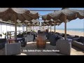 Lido Sabbia D'Oro - Siculiana Marina