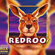 RedRoo Slot by Lightning Box Games Finds Fans