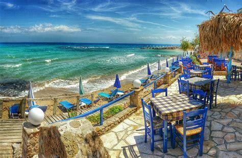 Zakynthos Island Greece HD Wallpapers   HD Wallpapers