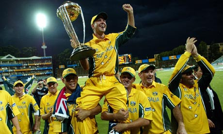 world cup 2011 cricket jerseys. Cricket World Cup 2011 team